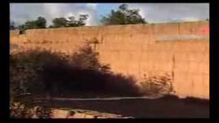 vuclip Tora-bato miverina - Voahangy