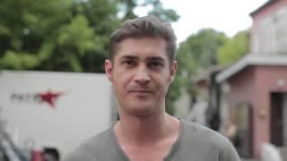 """Где смотреть сериал """"Владимирская, 15""""? Майор Дикий знает"""