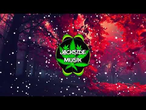 P.U.R.P.L.E x TROP DE TEMPS x DJ JACKSIDE x (ZOUK KOMPA LOVE REMIX)_2018