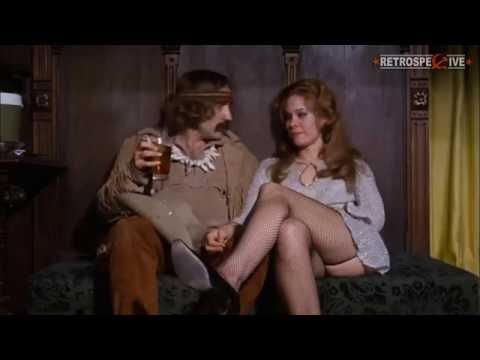 Fraternity Of Man - Don't Bogart Me (Easy Rider) (1969)