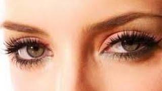 Мешки под Глазами и Нависшие Верхние Веки. Как Избавиться? Блефаропластика. Говорит ЭКСПЕРТ