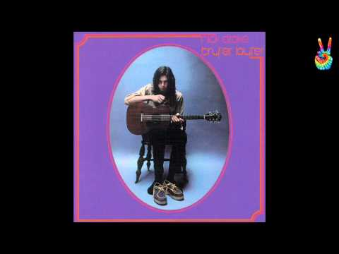 Nick Drake - 01 - Introduction (by EarpJohn)