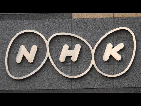 NHKが紅白から韓流排除か