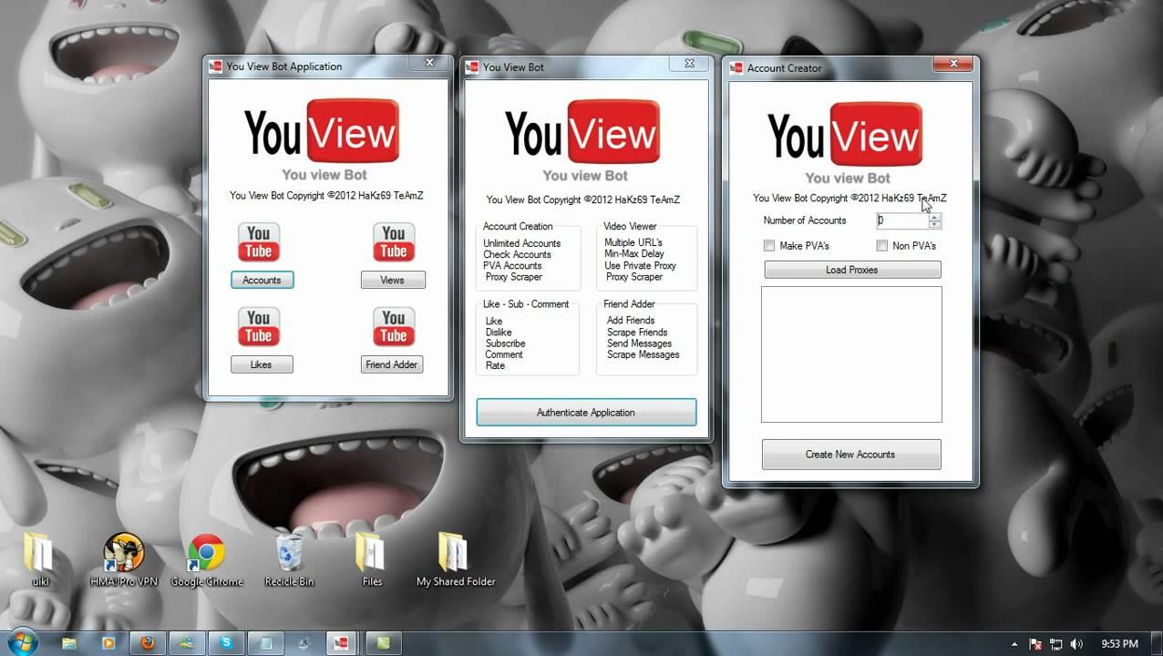 tubedownload 2012 gratuit