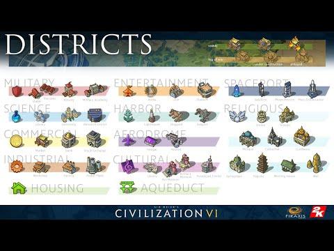 come-piazzare-i-distretti?---parte-1---civilization-6-gathering-storm