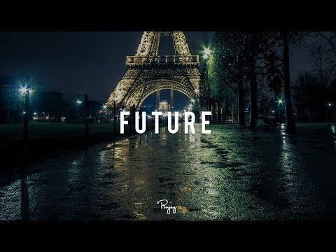 """Future"" - Hype Trap Beat | Free New Rap Hip Hop Instrumental Music 2017 | ReScore #Instrumentals"