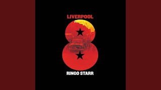Provided to YouTube by Universal Music Group Liverpool 8 · Ringo St...