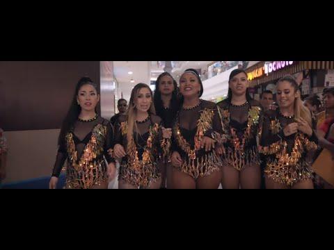 Casi Perfecto (VIDEOCLIP OFICIAL) | Son Tentación