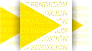 Musica Cristiana 2019 - INVIKTO & P.K. feat. Fher Andujar - De Bendición en Bendición