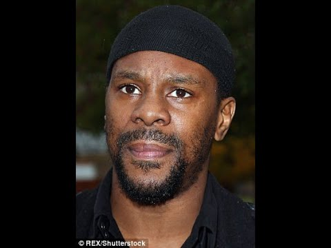 Boxing champion turned Islamist preacher Anthony Small is charged with encouraging acts of-