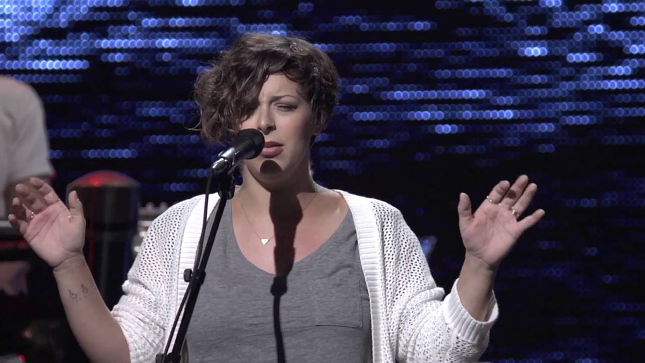 Bethel Music's Kalley Heiligenthal Whose Two-Year-Old Daughter Died Suddenly Says Motherhood is 'Worth Every One of the Million Tears'