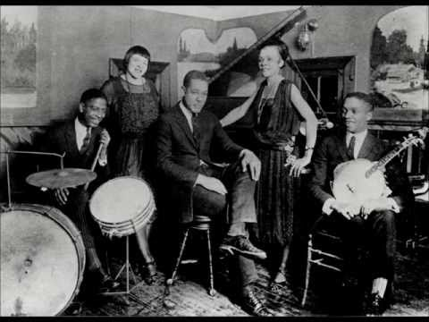 Duke Ellington & Juan Tizol - Caravan - Orchestra version
