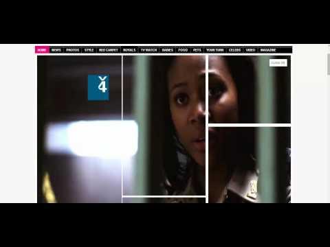 Native ad people dotcom sleepy hollow premiere sept 16 2013
