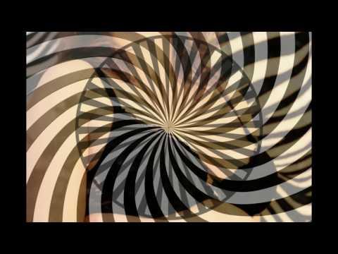 BINAURAL BEATS (gamma) - INCREASE SEXUAL LIBIDO AND ACHIEVE MULTIPLE ORGASMS from YouTube · Duration:  36 minutes 3 seconds