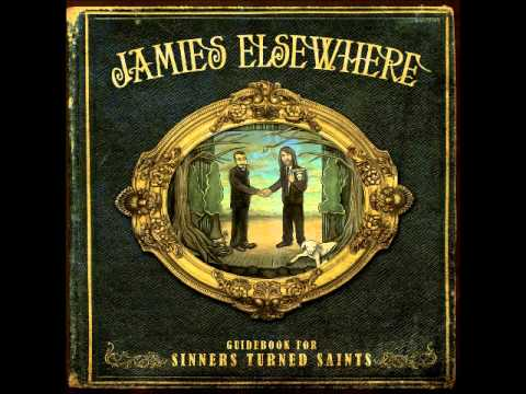 Play Me Something Country - Jamies Elsewhere