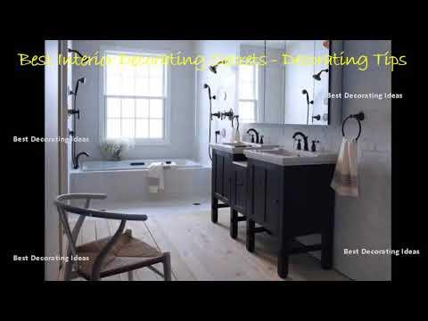 Antique Bathroom Design Ideas   Interior Design With Home Decor & Modern House Inspiration Pic