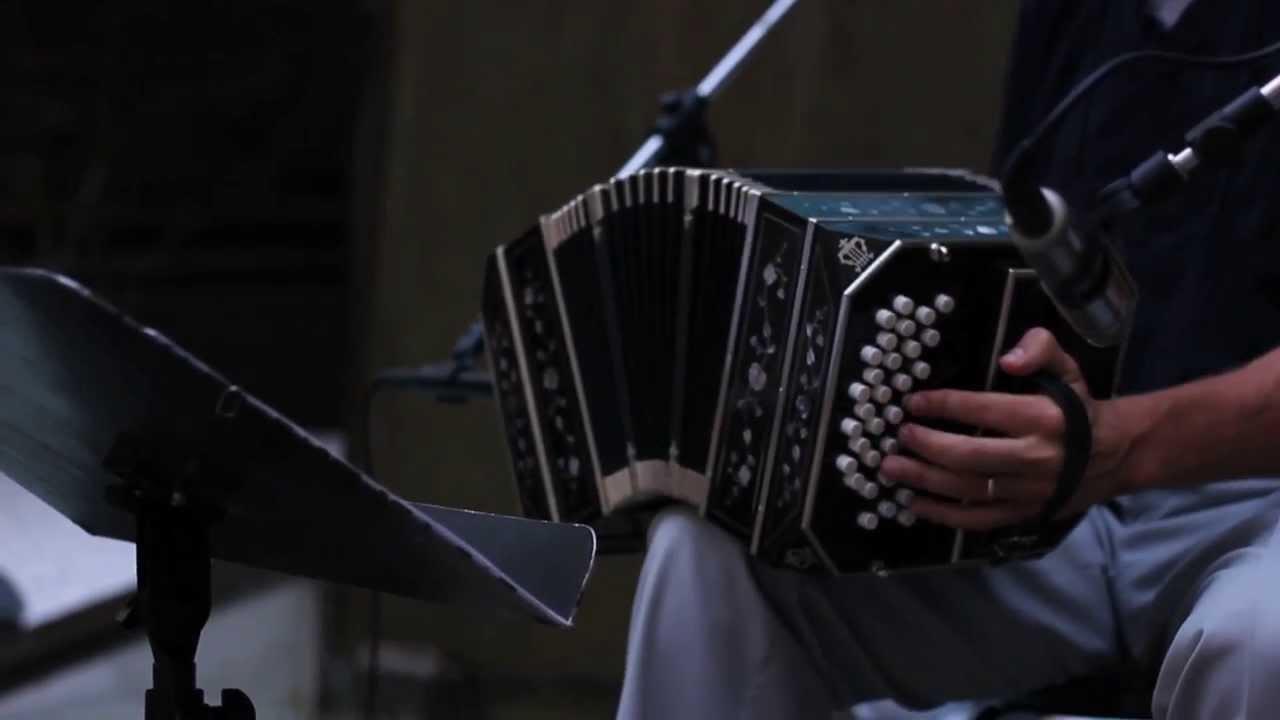 music in the garden tango argentino 18 luglio 2013 winter