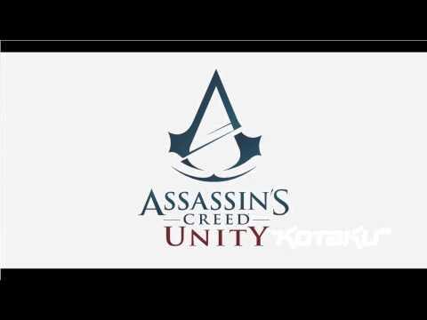Nuevo Proyect Morpheus e imagenes del nuevo Assassins Creed