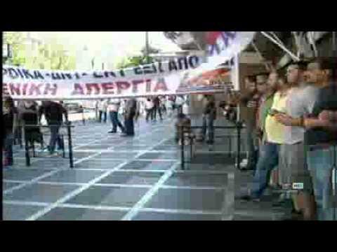 JORNAL DA CULTURA 11/09/2012 4º BLOCO