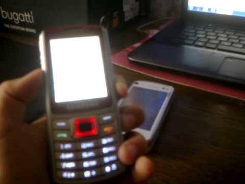 Samsung s3310 ringtones tonovi