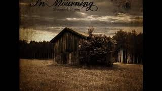 In Mourning - Past October Skies (The Black Lodge Revisited) (Audio)