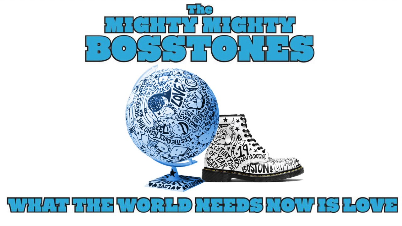 "Résultat de recherche d'images pour ""bosstones want the world needs"""
