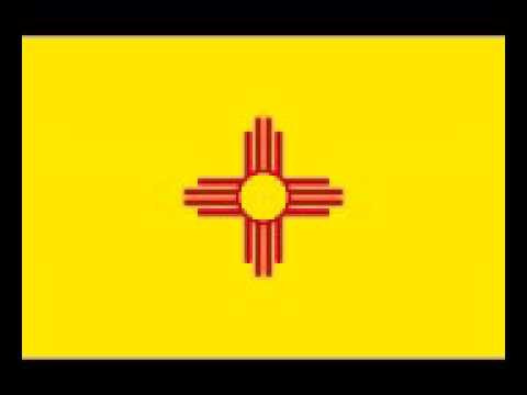 O,Fair New Mexico