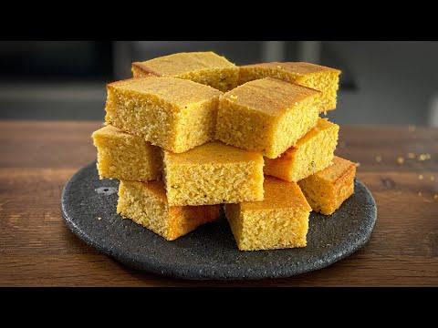 pain-au-maÏs-ou-cornbread-moelleux-(recette-americaine)