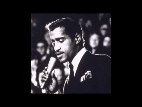 Sammy Davis Jr - Spoken For