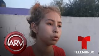 Acusan a policías mexicanos de ejecutar a personas inocentes | Al Rojo Vivo | Telemundo