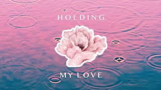 "Daniel Caesar X D'Angelo Type Beat 2018 - ""Holding My Love""   RnB/Soul Instrumental 2018"