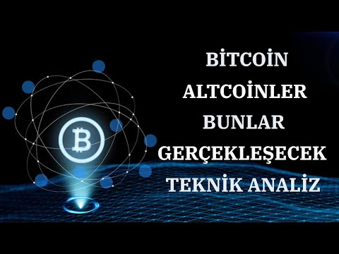POTANSİYEL YÜKSEK ALTCOİNLER/DOGE COİN/ETHEREUM/ALTCOİN/BİTCOİN/