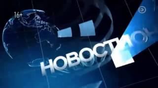 Автошкола «АВТОДЖОЙ» Казань