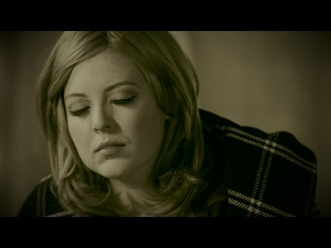 Adele - Hello PARODY! Key of Awesome #103 from YouTube · Duration:  4 minutes 51 seconds