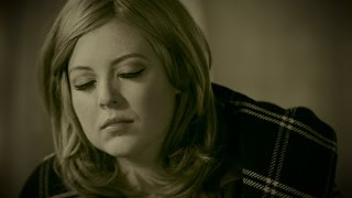 Adele - Hello PARODY! Key of Awesome #103(Adele finally ends a relationship on her terms...but she's still not happy about it. Watch the Behind the Scenes: http://bit.ly/1OkIxuG Subscribe to Barely ..., 2015-11-21T17:02:23.000Z)