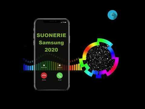 Gewinnbenachrichtigung Per Telefon 2020