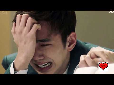 lee seung gi dating rumors