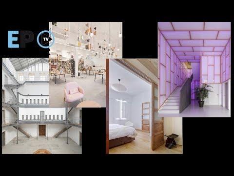 Cuatro proyectos lucenses, entre los finalistas de los premios COAG
