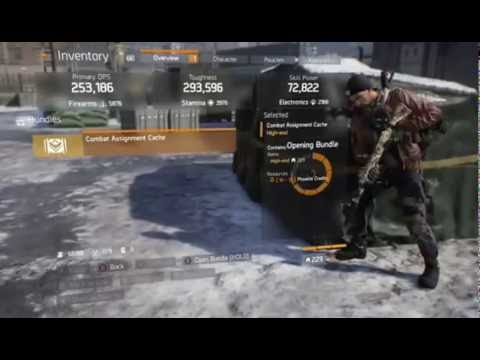 black ops 4 skill based matchmaking