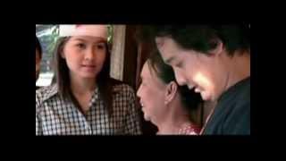 Download Min Pal Ah Nar Mar Nay by Khin Hwan MP3 song and Music Video