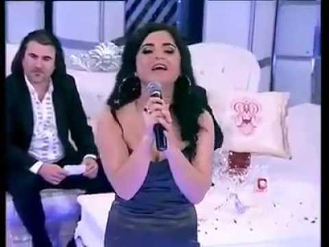 Gulsen Koruucu Zaracan / Ay way Zara gyan