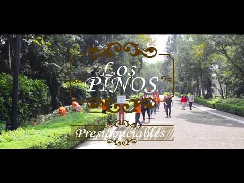 Multiversos Canal TV LOS PINOS