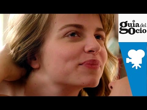 Tres recuerdos de mi juventud ( Trois souvenirs de ma jeunesse ) - Trailer español