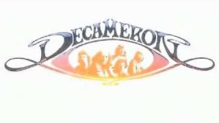 DeCameron - Rock And Roll Woman.m4v