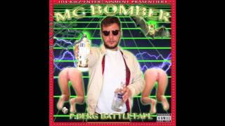 MC Bomber - TrafficMafia