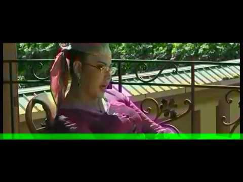 Узбекский клип Кайнона😂😂