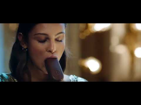 Magnum Classic – Take Pleasure Seriously | Magnum  Ice Cream UK
