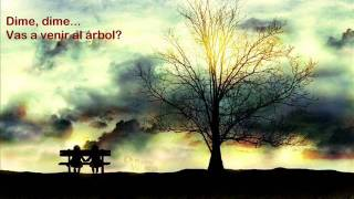 The Hanging Tree - Sam Cushion and Rachel Macwhirter (sub español)