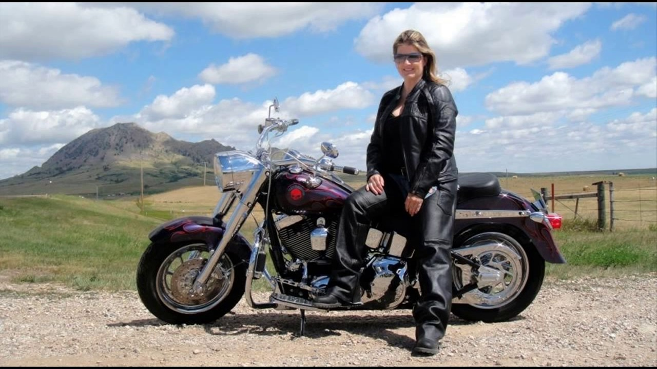 Dating sites for bikers 8