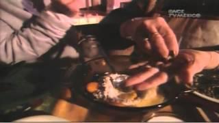 Tacos De Pescado, La Ruta Del Sabor, Ensenada Bc